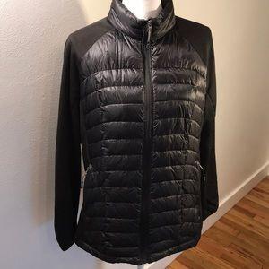 Weatherproof 32 | XL | Black jacket